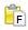 Icone facture