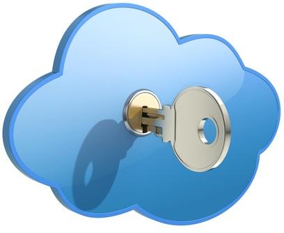 Logiciel facture BTP en ligne sécurisé